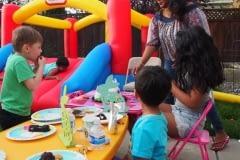 Shruti's Day Care Photo Gallery